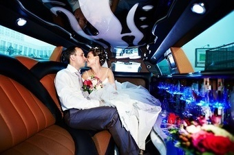 A Reliable Limo Service in Indianapolis Turns Any Wedding Special | Antique Limousine of Indianapolis | Scoop.it
