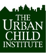 When it comes to Quality Care ... Start Younger! | The Urban Child Institute | Play in Early Childhood | Scoop.it