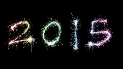 Top five food and beverage trends for 2015 | Food Trends | Scoop.it
