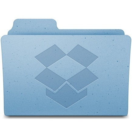 Dropbox kupuje Audiogalaxy, pojawi się odtwarzacz audio ... - Chip | Online storage - Dyski w chmurze! | Scoop.it