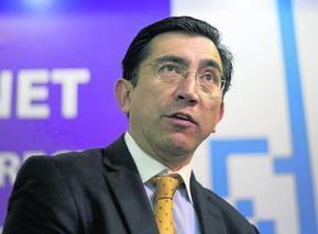 Seis empresas estarán en la puja de las licencias 4G - Portafolio.co | Educación con TIC | Scoop.it