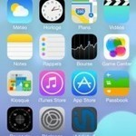 Télécharger iOS 7 bêta 1 pour iPhone et iPod touch (+ tutoriel) | Geeks | Scoop.it