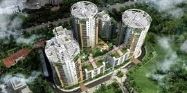 Investment in Faridabad Realty Market ~ Real Estate News   Investment Tips Articles   Indian Real Estate Guest Blog   Bank Loan   Scoop.it