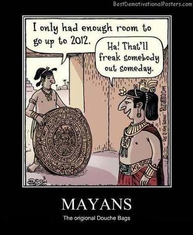 Mayans | Ancient Crimes | Scoop.it