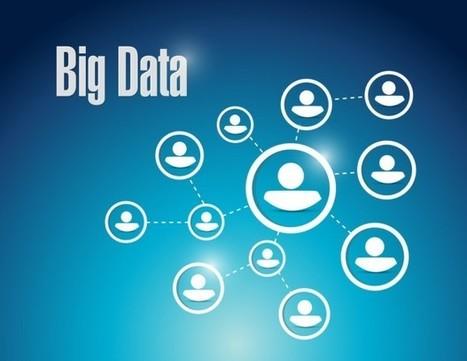Fördelarna med Big Data-rekryterin - 3 Viktigt att tänka på som krävs för framgång | Stockholm executive jobs | Scoop.it