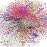 Content Creation, Curation, Management
