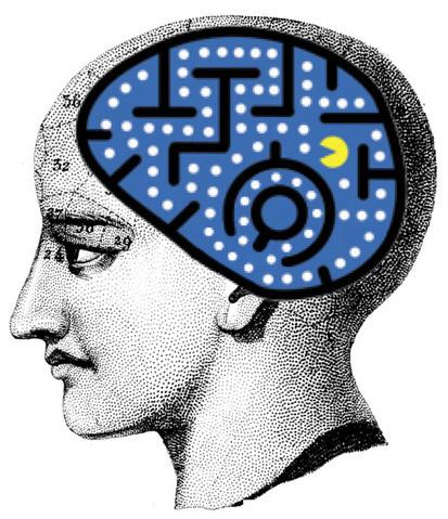 Los desafíos del 'Homo digitalis' | The tools of the teaching trade | Scoop.it