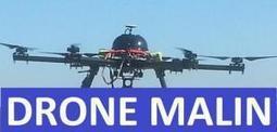 Le drone au services des professionnels de tous métiers   Constructeur de maison   Scoop.it