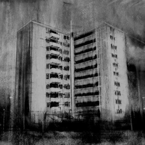 Stream The Stranger's Modern Love debut 'Watching Dead Empires in Decay' | Hauntology | Scoop.it