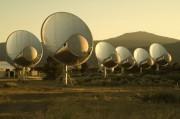 SETI – Le Allen Telescope Array est sauvé. La recherche de signaux d'intelligence extraterrestre peut continuer   Beyond the cave wall   Scoop.it