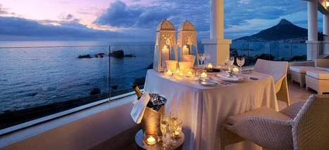 Top Recommended Hotels in Cape Town up to 70% off | Best Hotels | Scoop.it