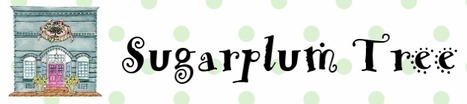Hip New Children's Fashions at Sugarplum Tree | Shopping in Macon Middle GA | Scoop.it