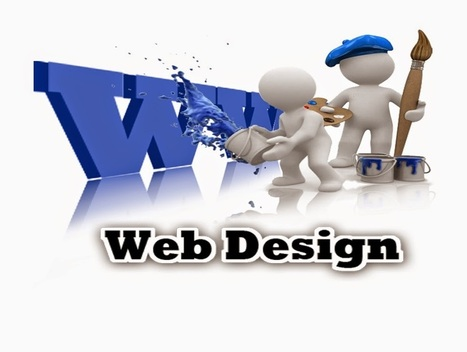 Affordable Choice Of Choosing A Web Design With Latest Trend | INDISPENSABLE ROLE OF WEBSITE DESIGN | Scoop.it