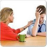 Teenage bullying in secondary school | Raising Children Network | Bullying | Scoop.it