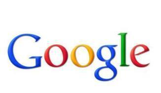 Google Awards Grants For Natural Language Research - iProgrammer | Technology | Scoop.it