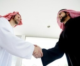 Sudan and Saudi Arabia to mine the Red Sea by 2014 | MINING.com | Gold and What Moves it. | Scoop.it