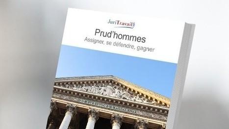 Conseil de Prud'hommes : puis-je le saisir en urgence en référé ? | veille juridique Cnam capacité en droit Nevers | Scoop.it