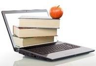 Herramientas de búsqueda bibliográfica para fisioterapeutas - fisioEducacion.net | Las TIC y la Educación | Scoop.it
