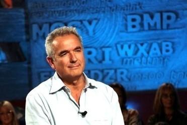 Il dramma di Lamberto Sposini. L'ex compagna: «Non tornerà più in tv, si sente solo» - Il Messaggero | Notizie dal mondo | Scoop.it