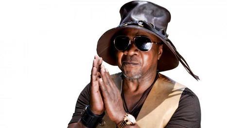 Mort de Papa Wemba: la Côte d'Ivoire prépare le retour de l'enfant de Matongé | RFI | Kiosque du monde : A la une | Scoop.it
