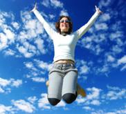 Encuentran el péptido de la felicidad | Felicidad  Happiness | Scoop.it