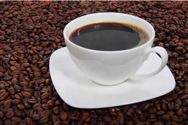 Colombian Coffee Production Increases 43 Percent, October 2013 | Coffee News | Scoop.it