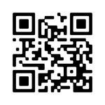 """GRANDE ENQUETE """"1 Question"""" Spéciale NEIGE ! Flash le QR-Code et réponds à la question.   mamasurvey l'agence d'études 100% digitales, sociales et mobiles   Scoop.it"""