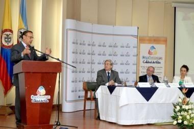 """""""EXPERIMENTA LA TRANSFORMACIÓN DE CUNDINAMARCA""""   Ciencia, Tecnología e Innovación para Cundinamarca.   Scoop.it"""