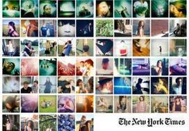 Ados ou adultes ? | Une passion pour l'humain dans toutes ses vérités :-) by Pharmacomptoir | Scoop.it