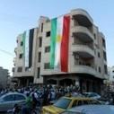 Syria: Fueling a false image of the Kurdish struggle | Alliance for Kurdish Rights | Embassy of Iraq, Athens | Scoop.it
