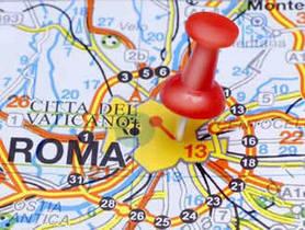 Limousine Service Rome an Italy   Bus Rome   Scoop.it