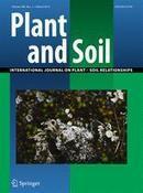 Zinc-enriched fertilisers as a potential public health intervention in Africa - Joy &al (2015) - Plant Soil | Publications of A.J.Stein | Scoop.it