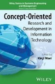 Concept-Oriented Research and Development in Information Technology - PDF Free Download - Fox eBook | NGOs in Human Rights, Peace and Development | Scoop.it