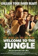 Download Vlc Srt Free Subtitles For Movie Welcome to the Jungle 2013 | ravimobiles | Scoop.it
