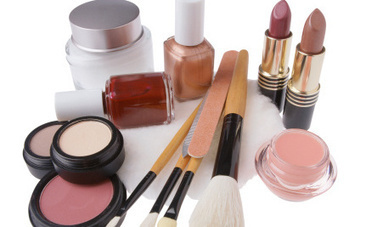 Testing Cosmetics on Animals is Going Out of Style - Care2.com (blog) | animal abuse outlinee | Scoop.it