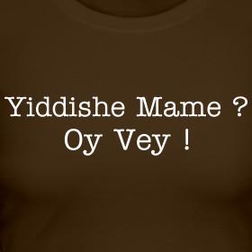 Yiddishe Mame ? | aquarium | Scoop.it