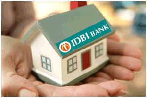 'IDBI Bank inaugurates e-lounge at Saket Branch, New Delhi' | IDBI Bank | Scoop.it