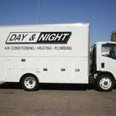 DayandNightHVAC's channel | Heating Services in Phoenix | Scoop.it