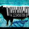 cloning beef for meat alternatives