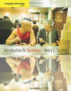 Testbank for Introduction to Sociology 10th Edition by Tischler ISBN 0495804401 9780495804406 | Test Bank Online | Test Bank Online Pdf Download | Scoop.it