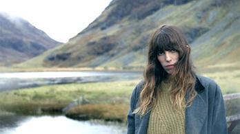 Star French singer Lou Doillon takes Scottish trip for new music video - stv.tv | Musique française | Scoop.it