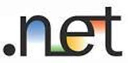 Top 5 Mistakes That Can Happen In ASP.NET Development | .NET Development Framework | Scoop.it