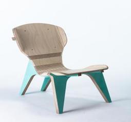 Des meubles en bois sur mesure en ligne | Habitatpresto | Aménagement des espaces de vie | Scoop.it