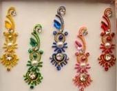 imitation jewellery india | johnsilvester | Scoop.it