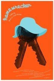 The Locksmith Movie 2010 | Hollywood Movies List | Scoop.it