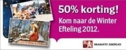 Herpense hulphond nu ook voor jeugd met gedragsproblemen - Brabants Dagblad | cazanshondencentrum | Scoop.it