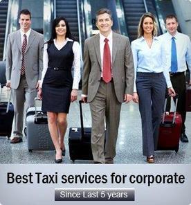 Best tour operator in Punjab, India | Best Travel Agent in India | Scoop.it