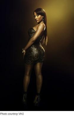 'Love & Hip Hop: Atlanta' recap: 6.19.12 | Welcome to S2Smagazine.com | GetAtMe | Scoop.it