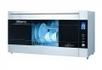 Cách vệ sinh thiết bị nhà bếp đúng cách | Phong thủy tủ bếp gia đình | Scoop.it