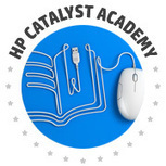 Courses - CATALYST ACADEMY | Aprendiendo a Distancia | Scoop.it